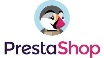 Prestashop, tiendas online