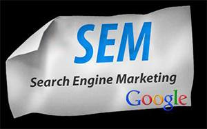 SEM, publicidad en buscadores