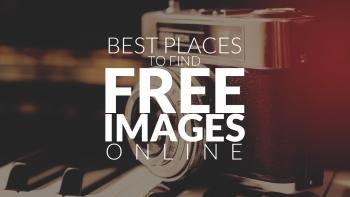 Webs imágenes gratuitas