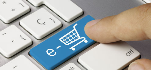 Servicio Diseño Tiendas Online Valencia