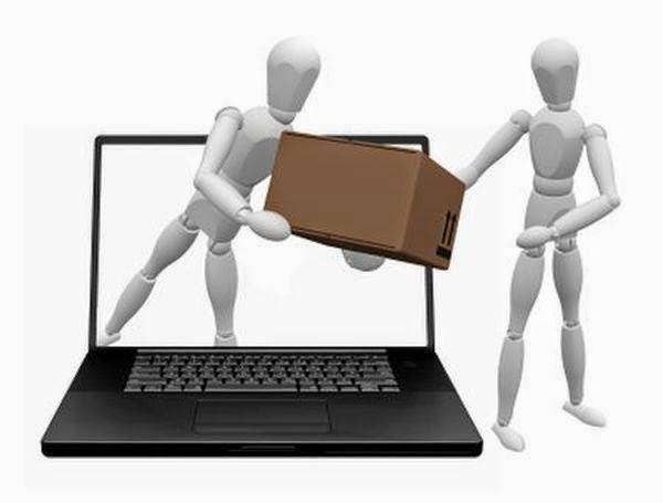 Las devoluciones en las tiendas online