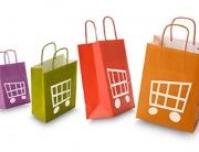 La Tienda Online dentro de la tienda física