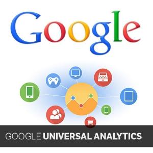 10 conceptos de Google Analytics para principiantes