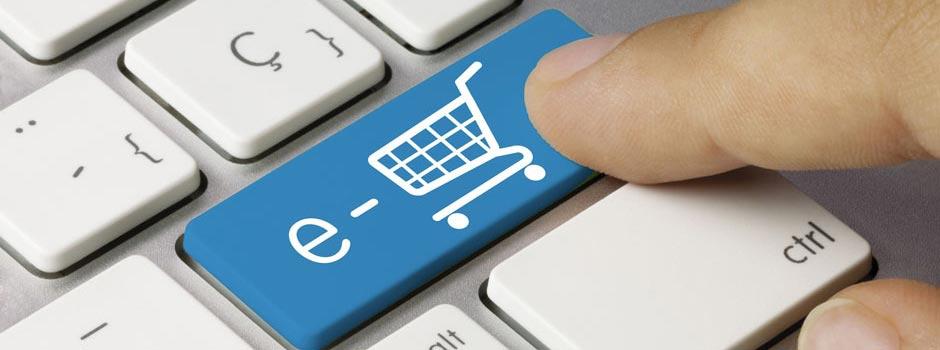 servicio-diseno-tiendas-online-valencia
