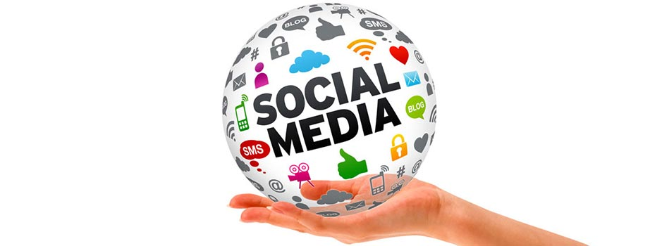 servicio-redes-sociales
