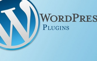 Pluggins imprescindibles para diseño web con WordPress