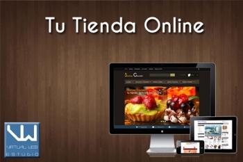 La experiencia del usuario en la Tienda Online