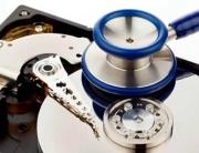 Cómo reparar discos duros con sectores defectuosos