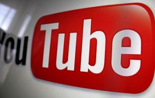Cómo poner enlaces en la cabecera de un canal de YouTube